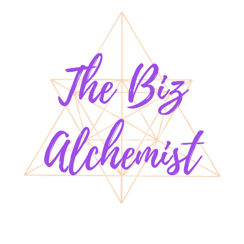The Biz Alchemist